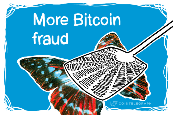 Butterfly Labs loses wings in court over more Bitcoin fraud