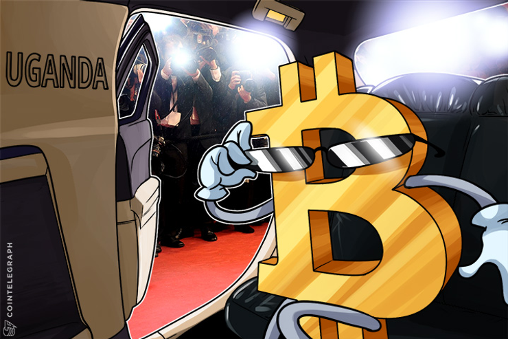 Uganda Bitcoin Queen: Bank of Uganda Warning Only Makes Bitcoin Popular
