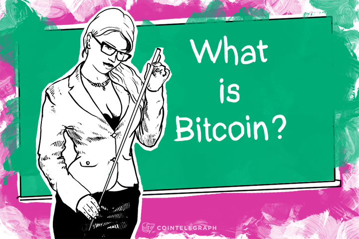 Bitcoin Education: Why so Serious?