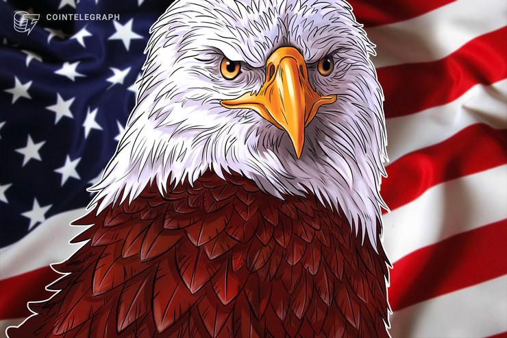 Pro-Crypto Democrat Jonathan Herzog Running for US Congress
