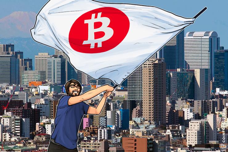 bitcoin in tradingview