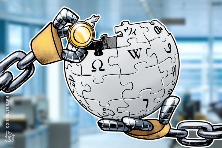 Blockchain Encyclopedia Launches as Developers Iron Out Token 'Challenges'