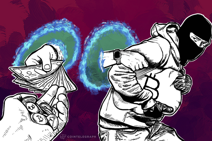 SuperNET's Decentralized Exchange Aims to Put an End to Bitcoin Bank Heists