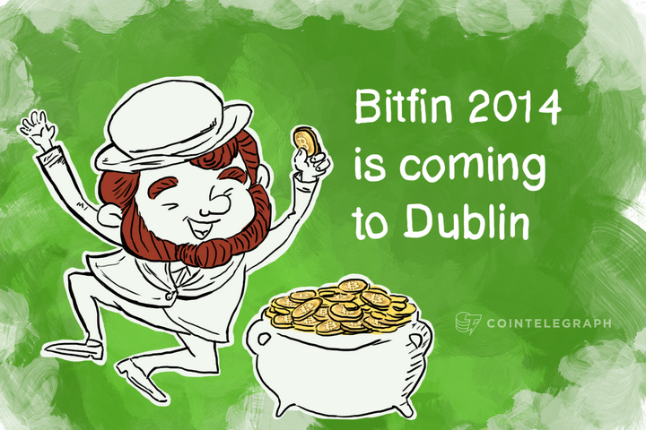 Bitfin 2014 is coming with Speaker Line-up Expanded