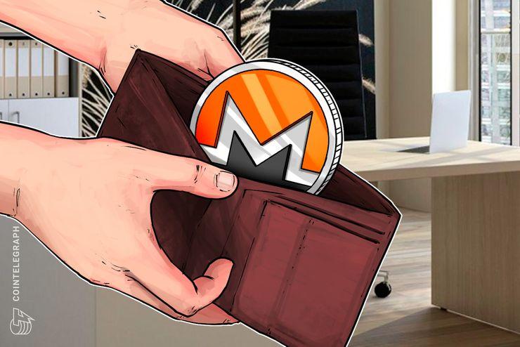 Hardware Wallet Ledger Nano S Announces Support for Monero