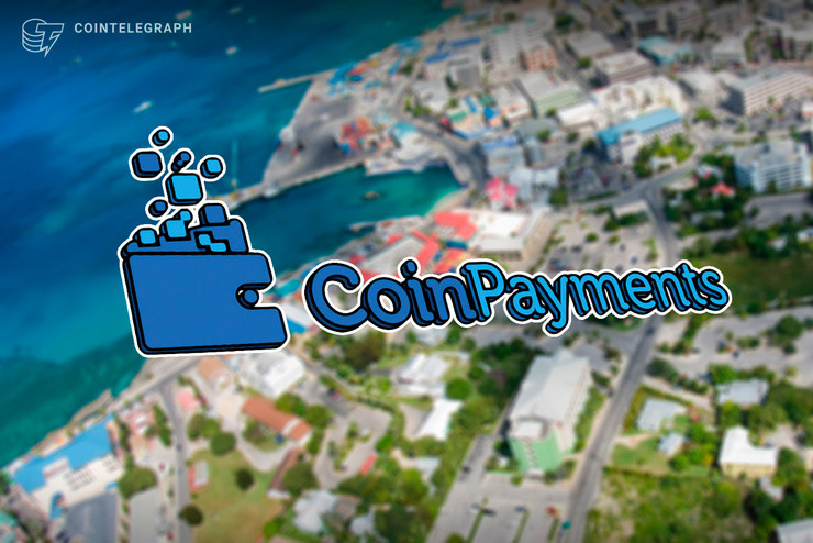 CoinPayments to Support Binance (BNB) Token Transactions for Merchants