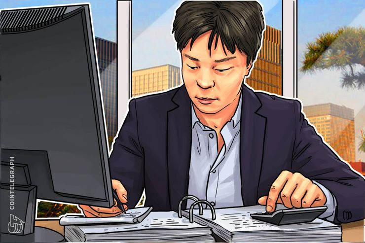 Japan's Financial Regulator Expands to Handle Influx of Crypto Exchange License Demand
