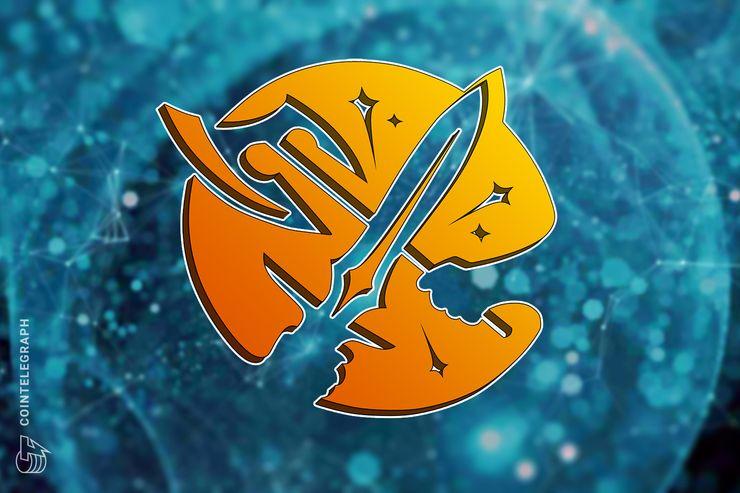 Multi-Blockchain RPG 0xWarriors Goes Beta