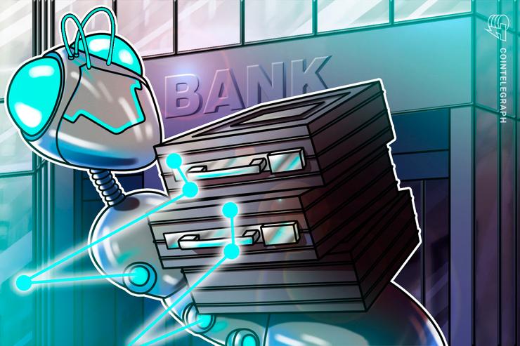 Ripple: 2020'de Dev Bankalar Kripto Desteği Sunacak