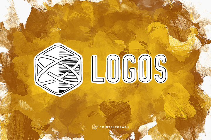 Logos, the new cryptocurrency that can be mined without mining