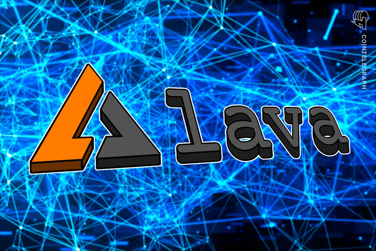 PoC Project Lava Adopts Confidential Asset as STO Solution