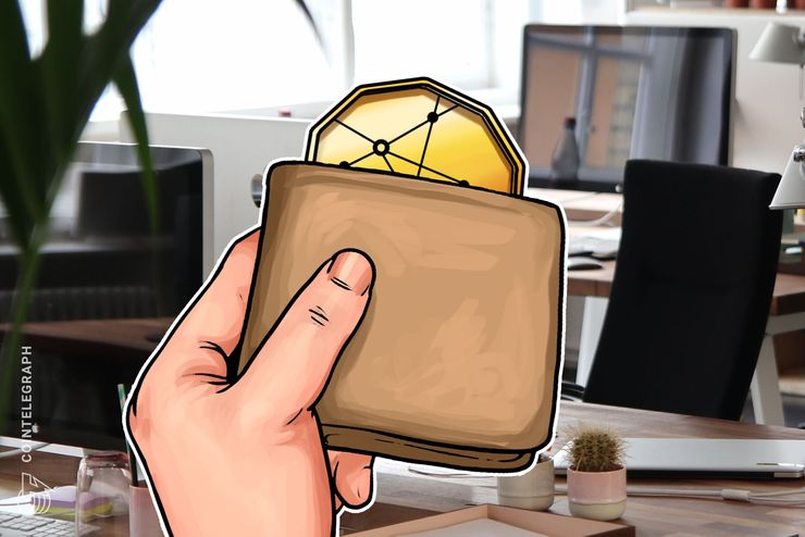 South Korean Crypto Exchange Bithumb Launches Payment Service with 'Asian Amazon' Qoo10