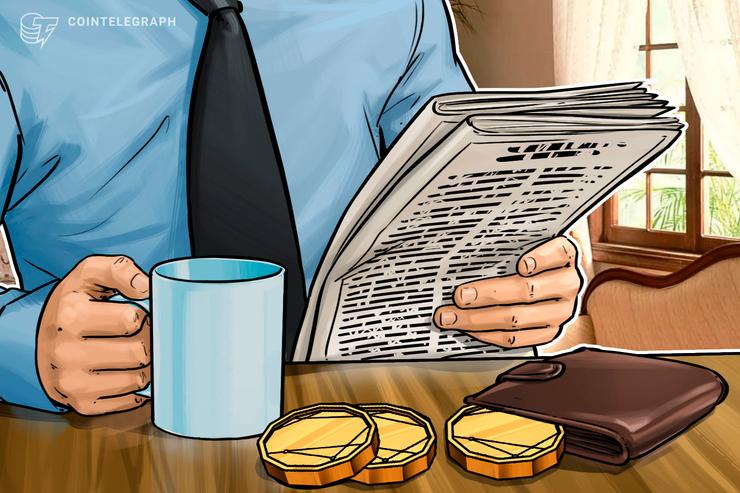 Kryptobörse Cryptopia: Liquidatoren veröffentlichen Bericht