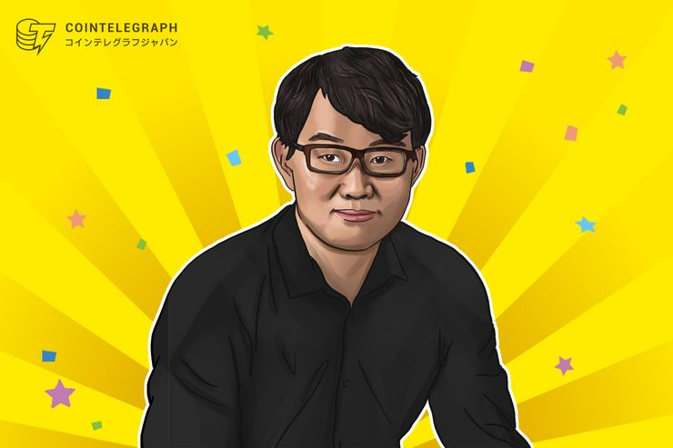 【新年寄稿】世界最大級取引所 Huobi創業者が2019年の仮想通貨を語る「デジタル資産市場は成熟化へ」【コインテレグラフ日本版独占】