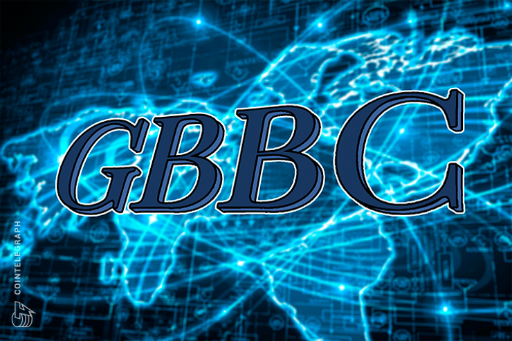 Global Blockchain Business Council Appoints Sandra Ro New CEO