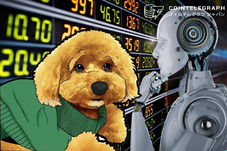 ビットコインが長期的に28000ドル以上になる理由を動画で徹底解説!【仮想通貨相場分析】