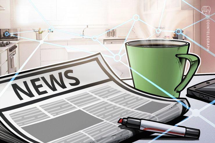 Anuncian que la plataforma blockchain de publicación de contenidos PUBLIQ está operativa