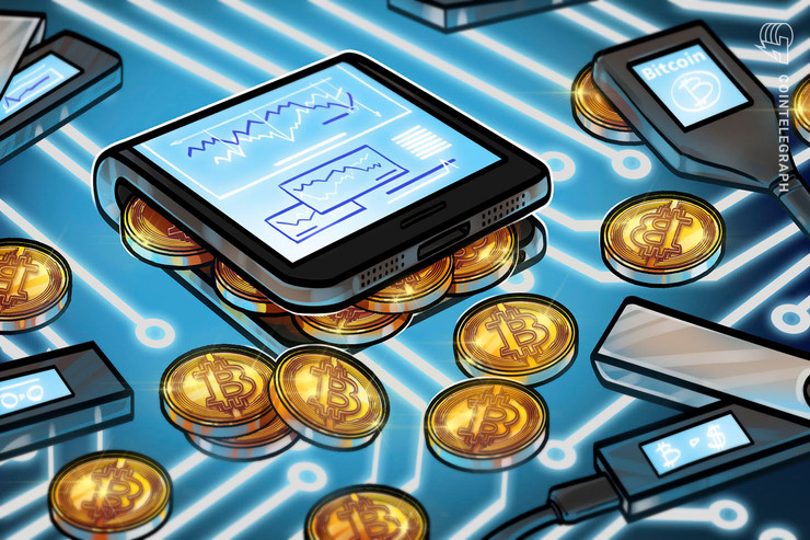 Bitcoin wallets: A beginners guide to storing BTC