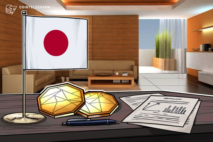 Japan: Queries About Cryptocurrencies Steadily Decline, Financial Regulator Reveals