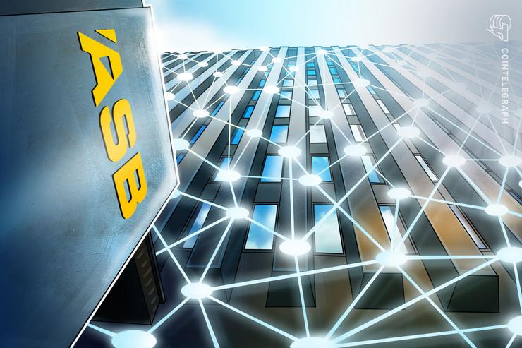 Neuseeland: ASB Bank beteiligt sich mit 21% am Blockchain-Startup TradeWindow