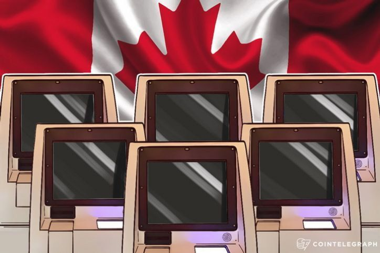 LocalCoinATM Now Supports Litecoin in Toronto