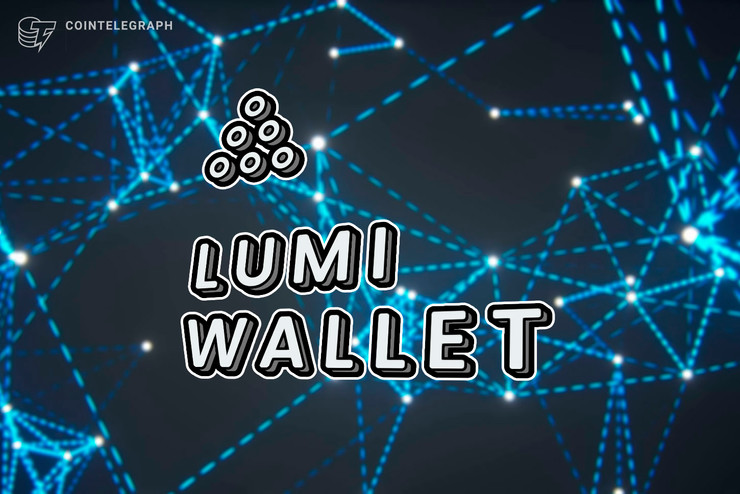 More Than 900 ERC-20 Tokens Now Available in Lumi Wallet