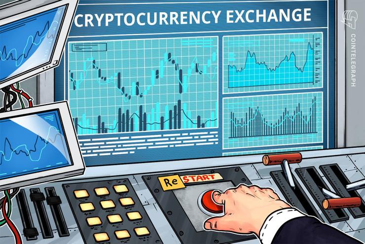 仮想通貨ETHのハッキング受けた韓国アップビット、入出金再開スケジュールを発表【ニュース】
