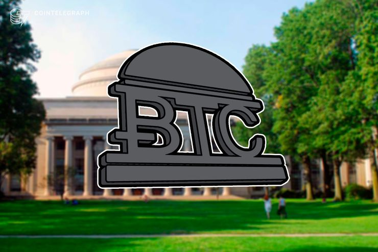 MIT Bitcoin Expo 2019: The Next 10 years