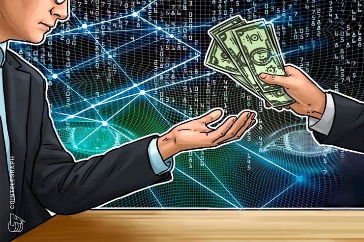 Unconfirmed: Goldman Sachs-Backed Crypto Payments Startup Circle Seeks $250M in Funding