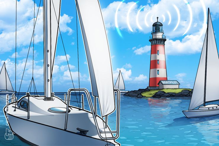 Yacht Owners Offered Crypto for Geo-Data as Company Tries to Improve Navigation Systems