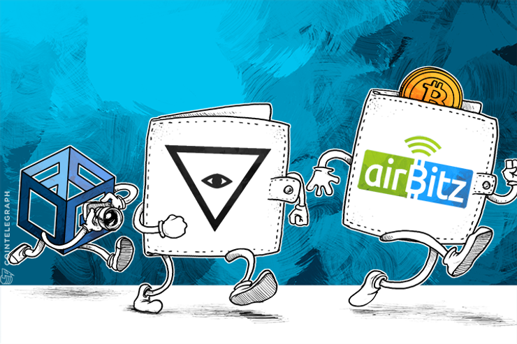 Airbitz & Darkwallet Respond to OBPP Ratings, Motivated to 'Up the Ante on Privacy'