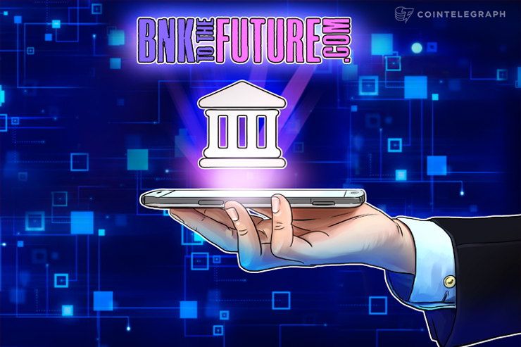 A Platform Paves New Way of Making Investments in Security Tokens