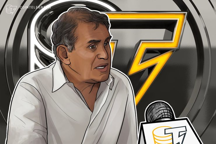 Nouriel 'Dr. Doom' Roubini: '99 Percent of Cryptocurrencies are Worth Zero'