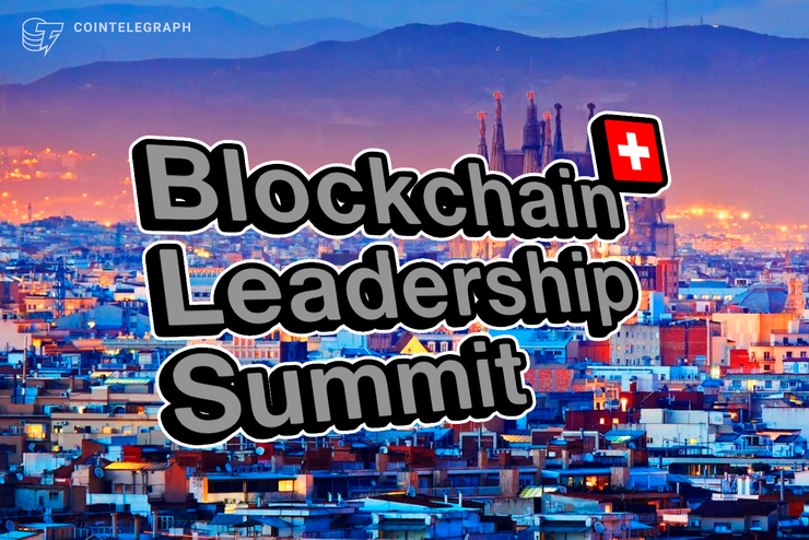 AI & Blockchain Summit - The Biggest Conference Venue of 2019