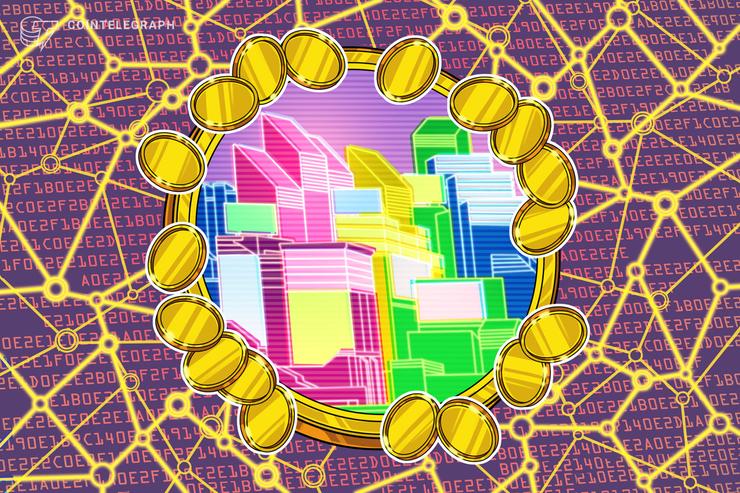 拡大するVR経済圏 仮想通貨がバーチャル・リアリティの基軸通貨に?【独自】