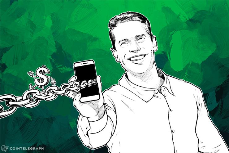 Digital CC Abandons Bitcoin, Rebrands to Digital X