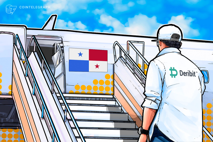 Crypto Derivatives Exchange Leaves EU for Panama, Expands KYC