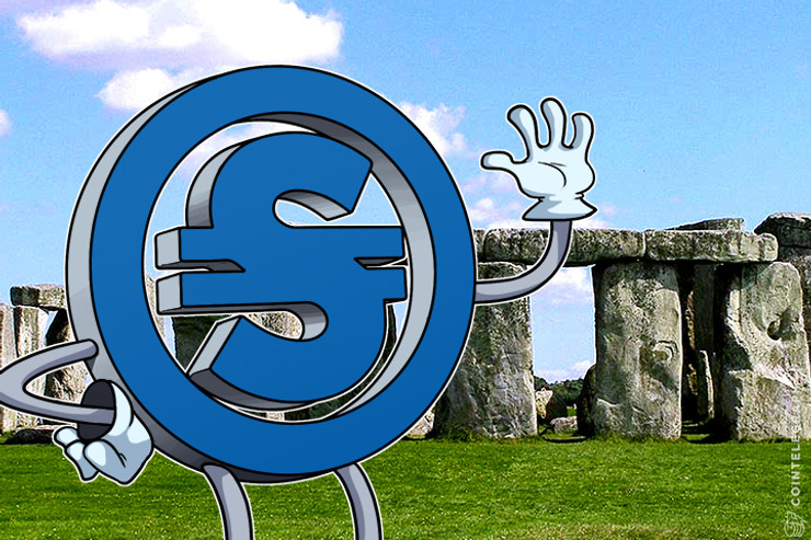 Life After Official Currencies: Lessons from Auroracoin, Scotcoin