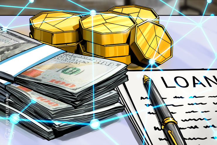 Korea's Oldest Bank Launches National Blockchain-Based Loan