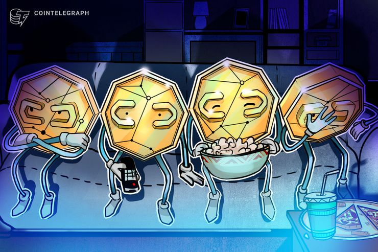 Fifth Largest Crypto Exchange Huobi Lists Four USD-Backed Stablecoins, Following OKEx