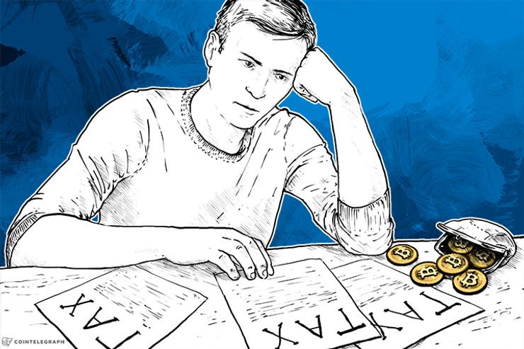 Australia Decides to Keep Bitcoin Sales Tax, Risks Double Taxation