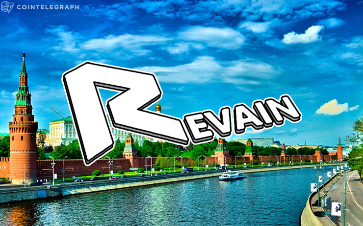 Revain Releases Version 0.4
