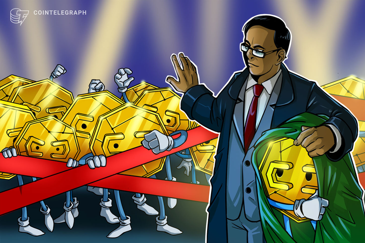 Seoul to Release Native City-Wide Crypto as Part of Smart City Development