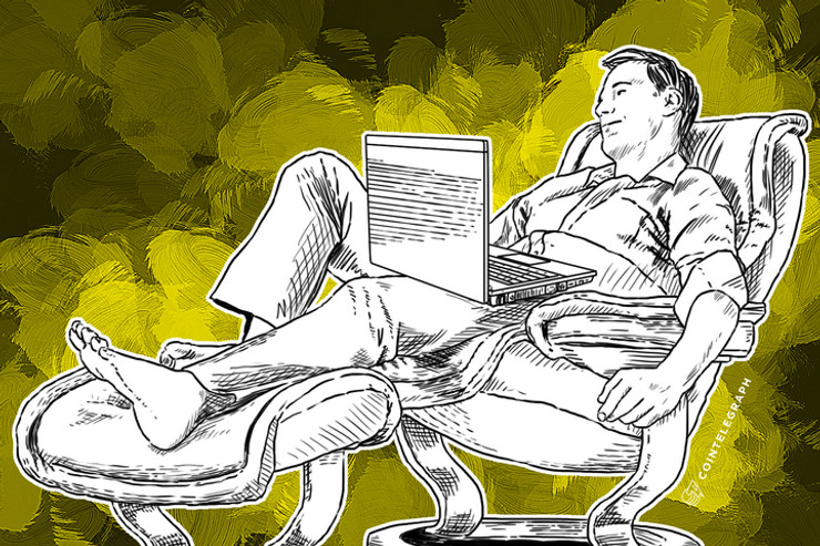 LazyCoins Launching LazyPay Mobile Wallet and Merchant App for the Point-of-Sale Bitcoin Market