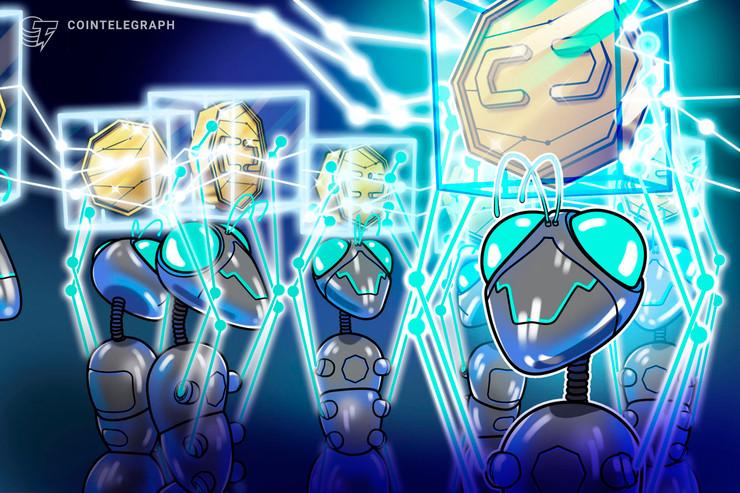 Soramitsu começa a testar a moeda digital 'White Tiger' no Japão