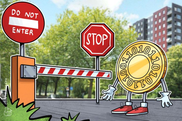 UK Regulator Considers Cryptocurrency Derivatives Ban Due to Market 'Integrity Issues'