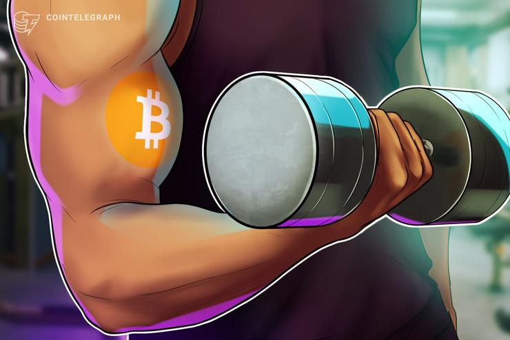 「ハッシュ戦争」?口座閉鎖に警戒?ペイパルの仮想通貨ビットコイン売買報道で議論