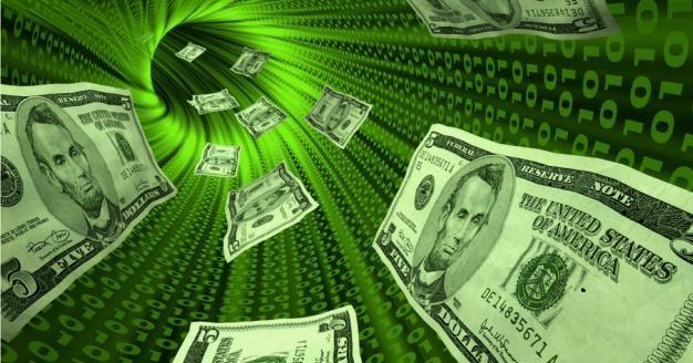 American officials seeking more oversight in digital currencies