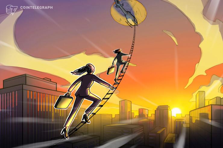 Coinbase ve Ripple Yöneticileri ABD'de Kriptoya Yaygınlık Kazandırmak İstiyor