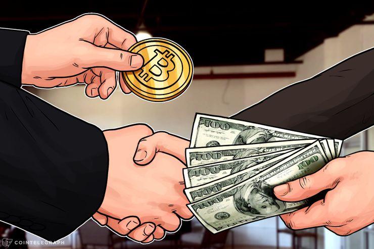 Quais são as 5 maiores exchanges de critpomoedas do mundo?